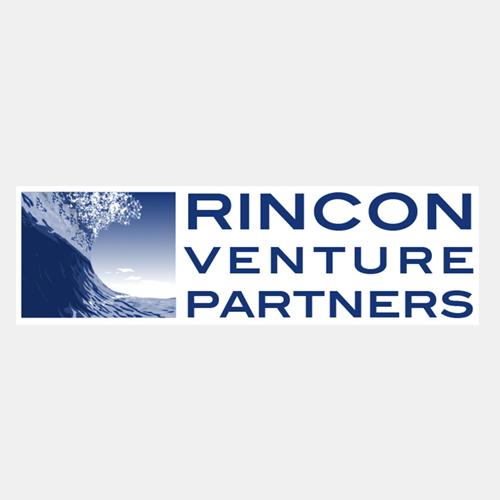 Investors rincon