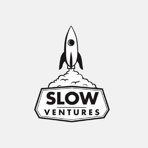 Investors slow