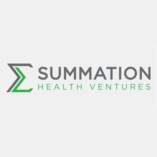 Investors summation