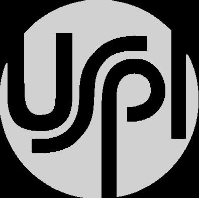 Logo uspi